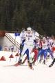 3.04.07 Александр Легков