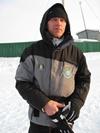 Валерий Ухов