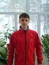 Денисов Виктор