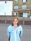 Абдукарова Наталья (Октябрьский район)