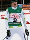 Денис Якимович