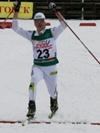 Илья Бочкарев
