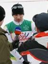 Интервью у Дениса Якимовича