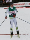 Касум Касумов