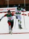 Уткин (3) и Якимович (2)