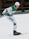 Евгения Клосс