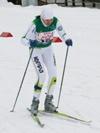 Лидия Дорохина