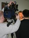 Интервью у Дементьева