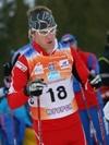Мартин Стокингер
