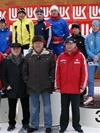 Красногорск 2007