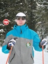 Салемзянов Денис (Советский)