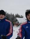Хайдуков и Бочкарёв
