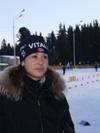 Елена Олеговна Смирнова