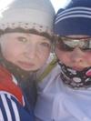 Андреева и Абдукарова