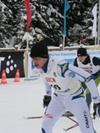Мартовский Илья и Квачев Денис