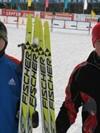 Николаев Евгений и Чмыхов Евгений