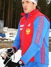 Дмитрий Ляшенко