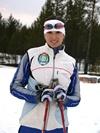 Елена Турушева