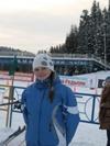 Алексеева Надя (Советский)
