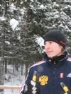 Антон Кузнецов (Х-М)