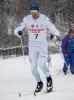 Евгений Дементьев