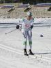 Ульяна Черепанова