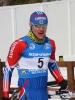 Алексей Виценко