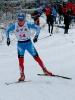 Дмитрий Япаров (Удмуртия)