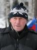 Алексей Иосифович Губин