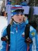Ольга Лавренова