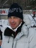 Сергей Михайлович Крянин