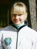 Полина Медведева