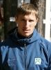 Сергей Турышев