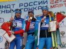 Станислав Волженцев (слева), Игорь Усачев (в центре) и Антон Гафаров